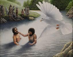 jesus u0027 first impression pastor u0027s postings