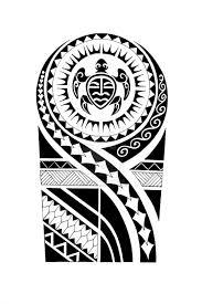 maori arm designs design of maori tribal