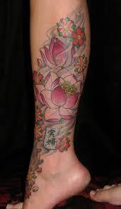 the 25 best lower leg tattoos ideas on pinterest mens lower arm