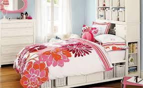 Dinosaur Bedding For Girls friendship designer duvet covers tags luxury hotel bedding