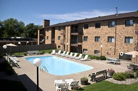 homes with in apartments westwood park apartment homes in bismarck mandan dakota