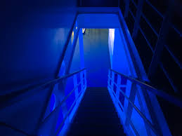 pinswithbritt blue night twilight mood pinterest aesthetics