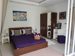 kam5368 modern two storey villa with private swimming pool in hill view floor
