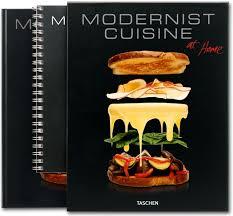 beau livre de cuisine modernist cuisine at home inspiration cuisine beau livre et livre