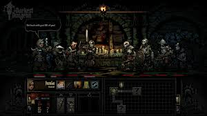 dungeon si e darkest dungeon che stress la vita dell eroe knowledge