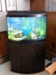 coffee table aquarium coffee tables rising coffee table fish end table fish tank table