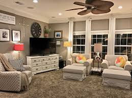 Livingroom Makeover Livingroom Makeover Living Room Makeover The Reveal The Crafted