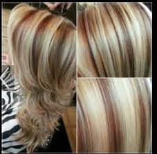 low lights for blech blond short hair pin by cinthia perez on makeup pinterest hair coloring