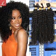 hair extension sale curly hair extensions sale 4 bundles curly weave hair