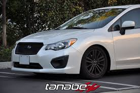 lexus ct200h coilovers tanabe usa r u0026d blog all posts tagged u0027sustec pro s 0c coilovers u0027