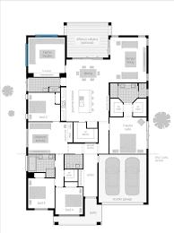 split entry floor plans kitchen decor remodel ideas split level house extraordinary home