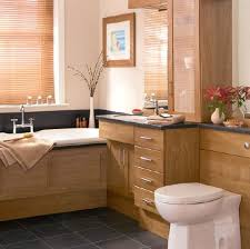 best 25 oak bathroom furniture ideas on pinterest wood bathroom