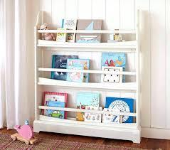 ikea childrens bookshelves childrens white wooden bookshelf