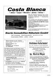 Dr Gutberlet Bad Homburg M 6000 E Kakteen Heft 12 Dezember Und Andere Sukkulenten