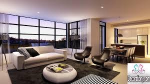 design of home interior