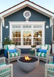 Beach House Backyard Best 25 Backyard Beach Ideas On Pinterest Backyard Patio Patio