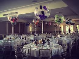 balloon delivery houston wedding balloon bouquets