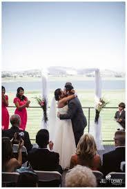 sweet water regional park weddings u2013 southern california wedding
