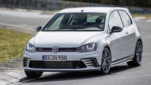 volkswagen bora 2016 2016 volkswagen golf gti clubsport s review top speed