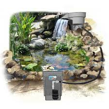 we u0027re here to pump you up how to properly select the pond pump