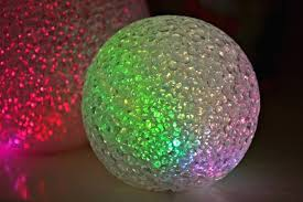 outdoor christmas light balls outdoor christmas light balls large size of light balls outdoor