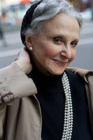 haircut for a seventy year old lady the 25 best 70 year old women ideas on pinterest advanced style