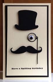 51 best moustache cards images on pinterest card ideas mustache