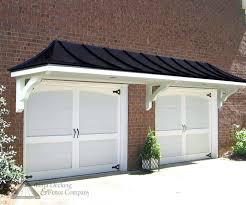 pergola doors u0026 french doors opening to patio with pergola