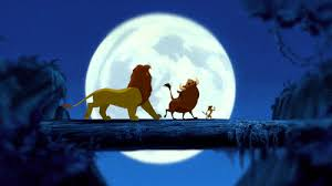 8 reasons lion king greatest disney