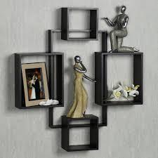Bathroom Designs Modern Fair 30 Painted Wood Bathroom Design Inspiration Design Of Best