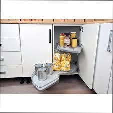 montage cuisine leroy merlin meuble cuisine montage meuble dangle cuisine leroy merlin