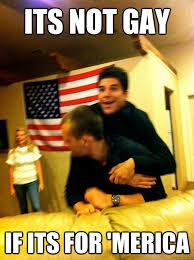 Merica Meme - gays be like meme 28 images gay marriage memes takes money from