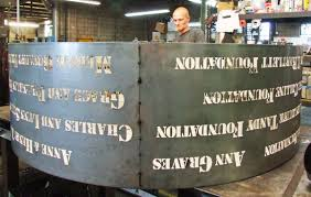 now at 112 years southern sheet metal adapting with the times