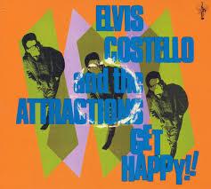 Elvis Costello Imperial Bedroom Elvis Costello