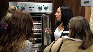 mountain high appliance ge commercial youtube