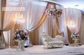 indian wedding decoration ideas wedding decor view indian wedding stage decoration images theme
