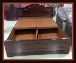 Rose Wood Sofa Set For Sale In Bangalore Teak Wood Mixed Box Cot Available In Gobichttipalayam City Erode