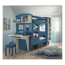 Bunk Bed Beds And Products On Pinterest - Paddington bunk bed