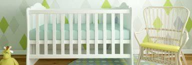 Crib Mattress Sale Baby Crib Mattress Sale Great Ideas 3 Consumer Reports Floor