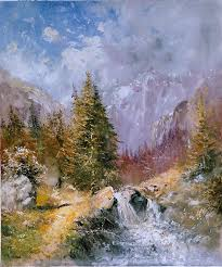 landscape painting artists paintings original artist paintings