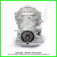 4l60e transmission rebuild manual 4l60e transmission high performance race transmission 2pc case 4wd
