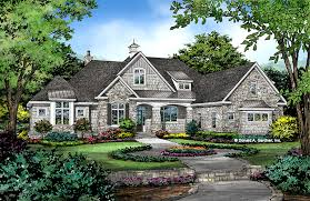 new house plan houseplansblog dongardner new home plans donald a gardner