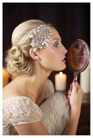 bridal hair accessories uk achingly pretty vintage hair accessories uk wedding