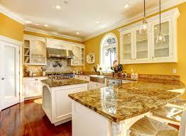 kitchen design gallery great lakes granite u0026 marble