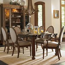 awesome stanley furniture dining room set photos home design
