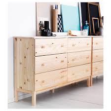 bedroom oak flooring bedroom sets scandinavian designs headboard
