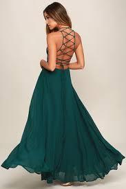 Kelly Green Maxi Dress Green Dresses Green Prom Dresses U0026 Green Bridesmaid Dresses