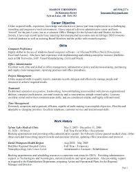 stunning skills based resume examples photos podhelp info
