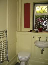Cloakroom Bathroom Ideas Downstairs Toilet Decorating Ideas Zamp Co