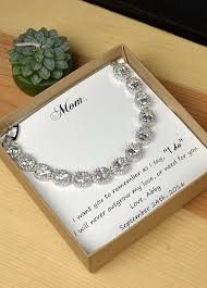 wedding gift ideas from parents lovely wedding gift ideas for parents wedding gifts